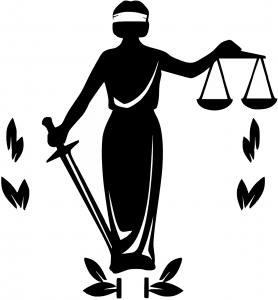 Le droit et le citoyen