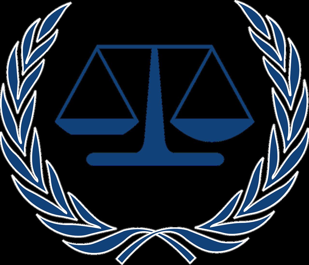 DocuBiz: le nouveau en matière d'informations légales