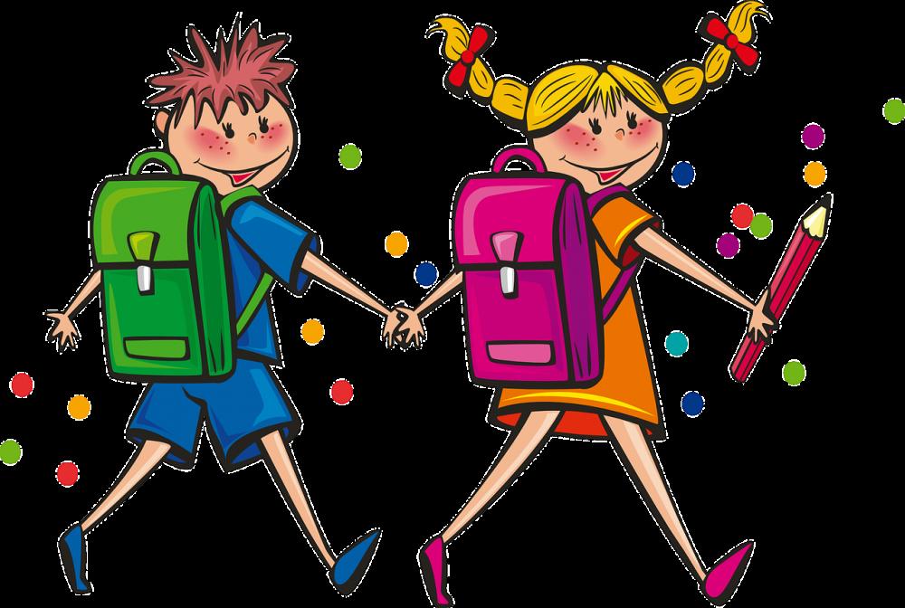 Rentrée scolaire 2021 : quelles modalités ?