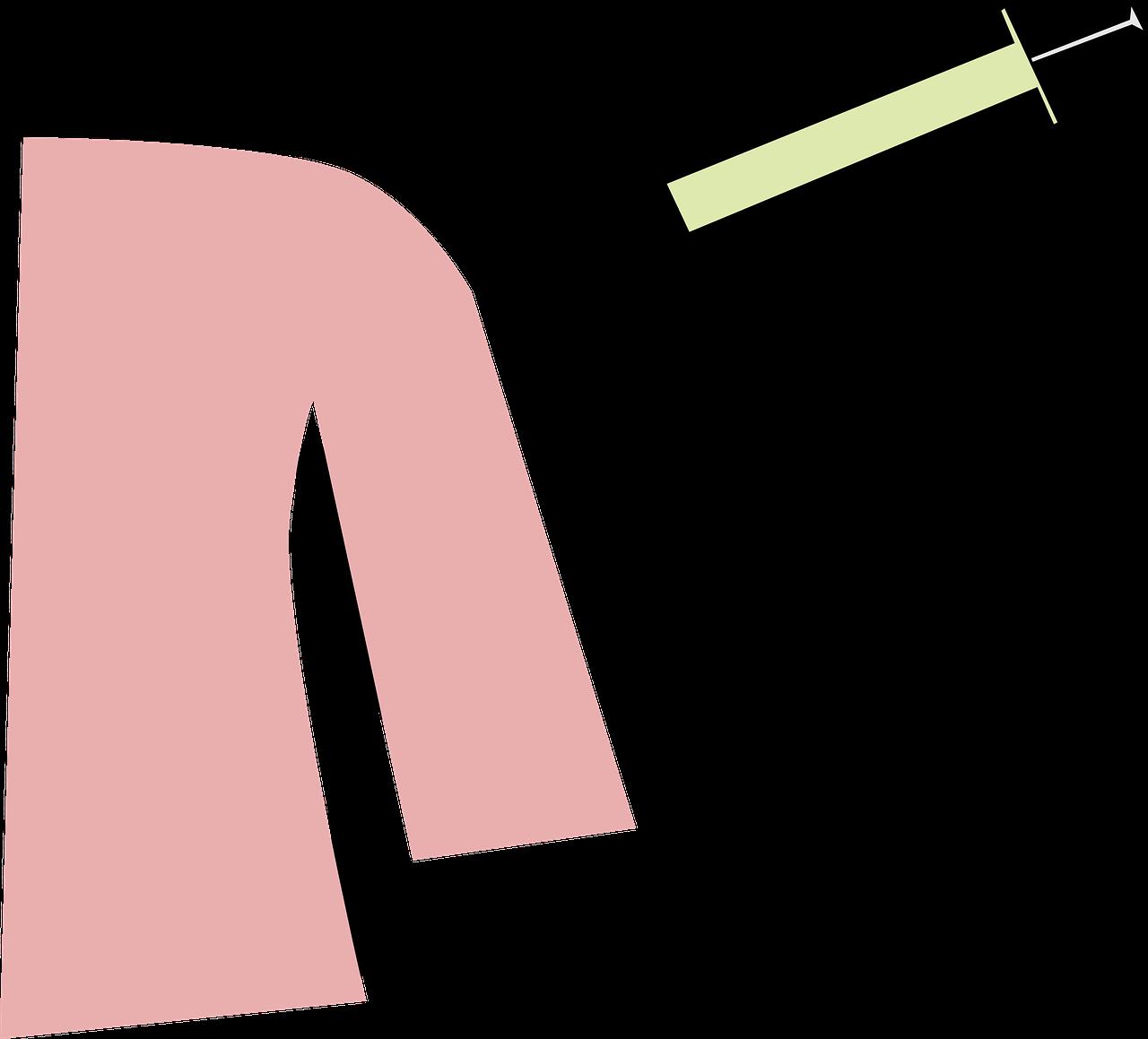 COVID-19 : Troisième dose