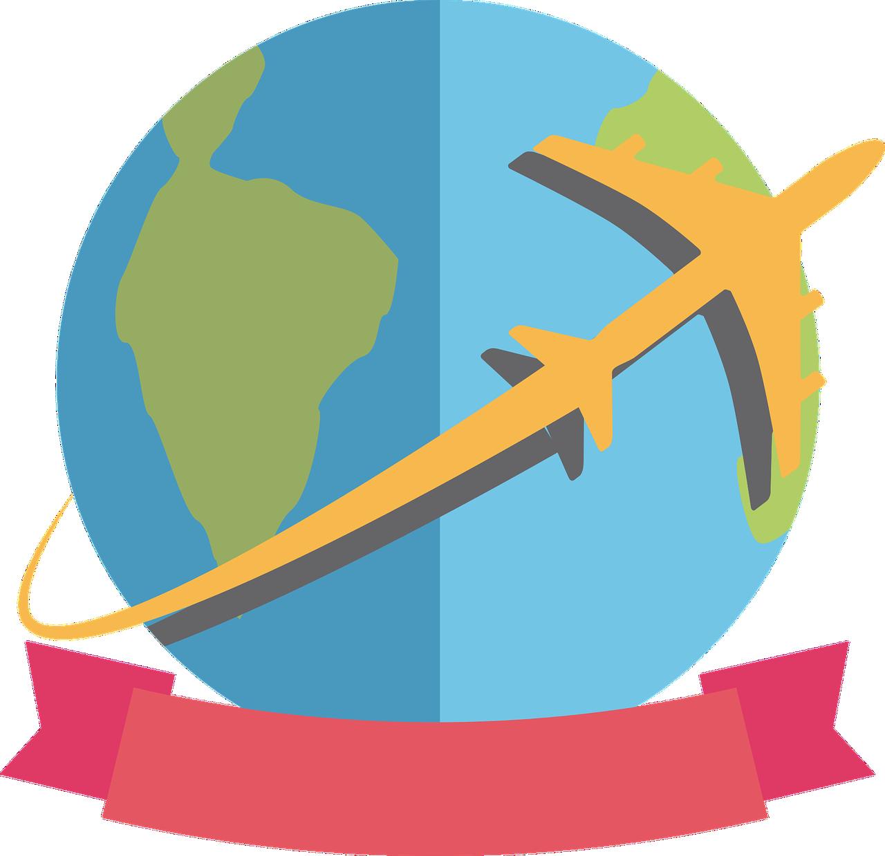 Le tourisme et le COVID en 2021