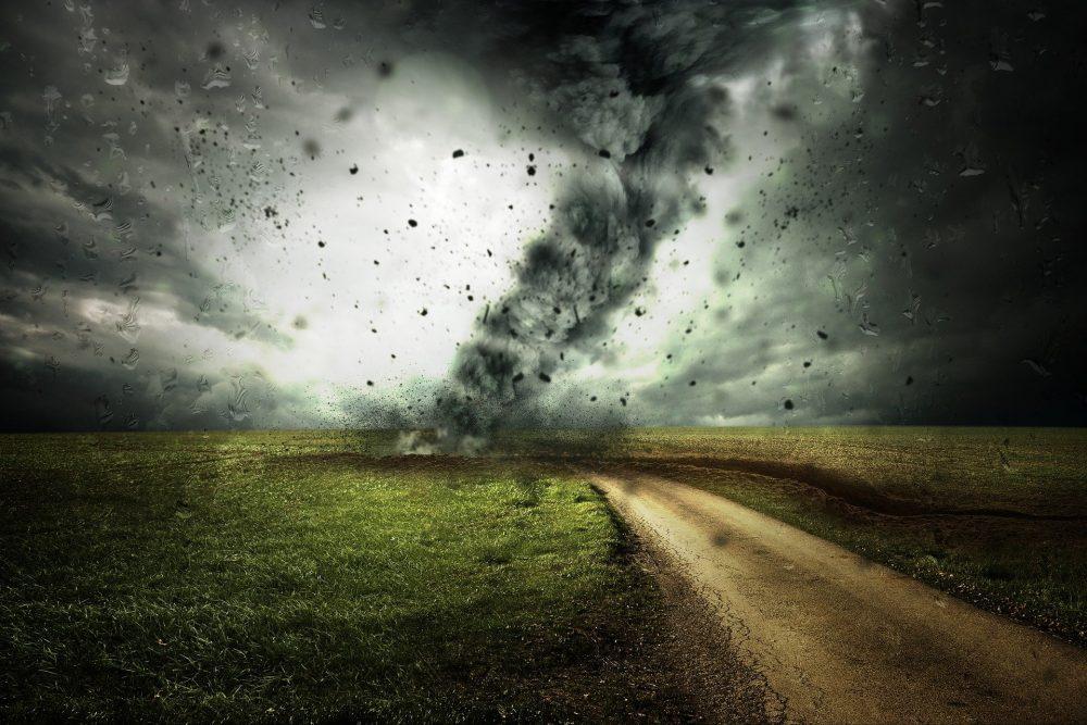 Ouragan Ida en Louisiane : «extrêmement dangereux»