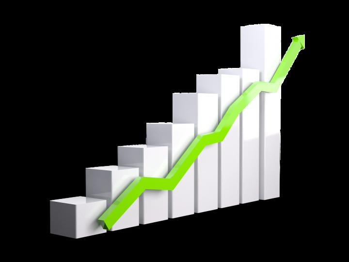 Augmentation du SMIC le 1er octobre à cause de l'inflation