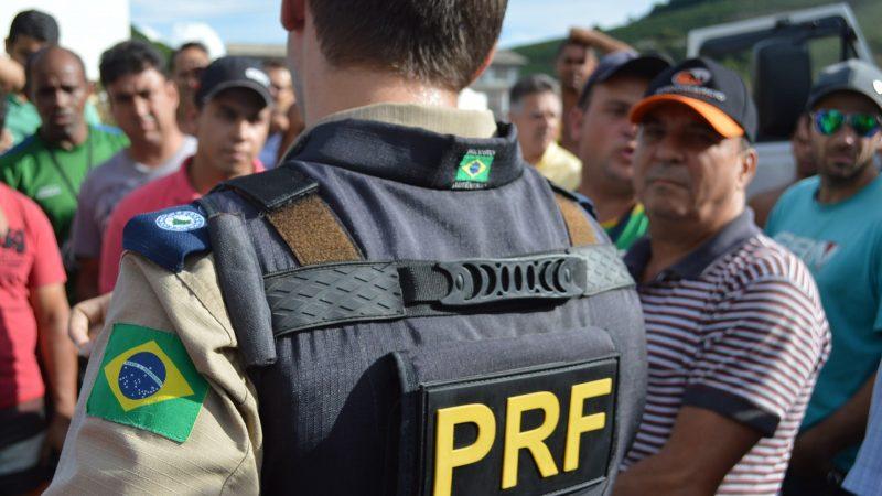 Fête nationale du Brésil : Bolsonaro attaque les institutions