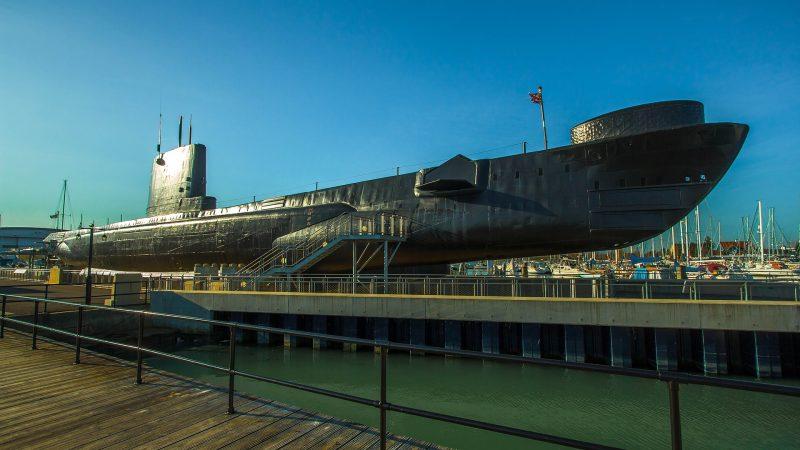 Crise des sous-marins, quelle sortie de crise ?