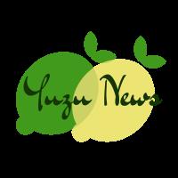 Les actualités et les news